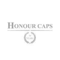 Honour Caps