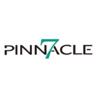 Pinnacle 7