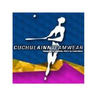 Cuchulainn Teamwear