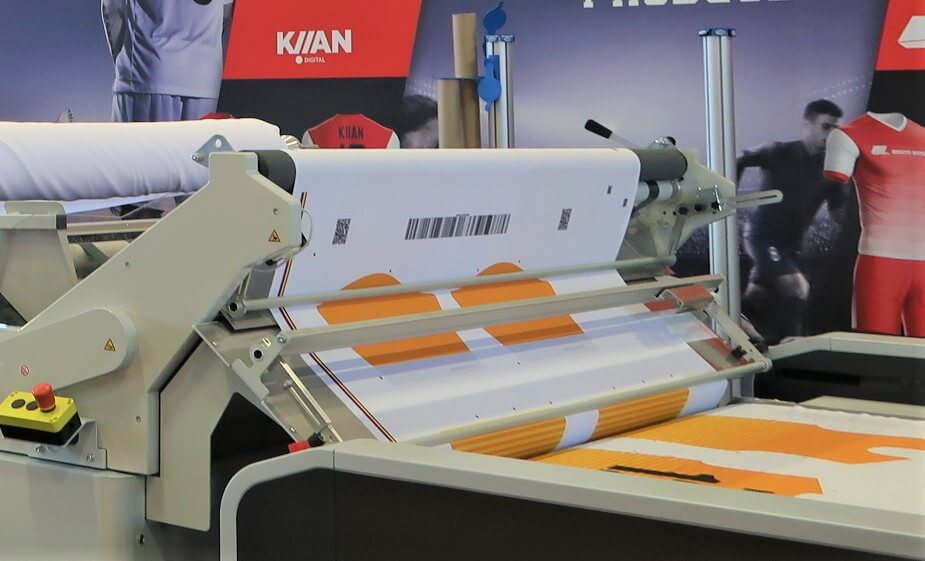 Brand owners, reduce manufacturing costs