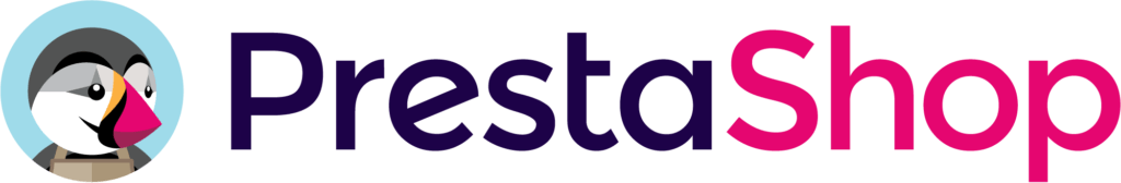 PrestaShop 3D Customizer ecommerce integration