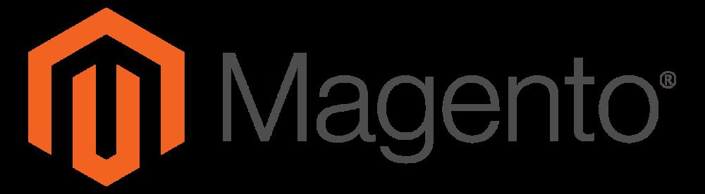 Magento 3D Customizer ecommerce integration