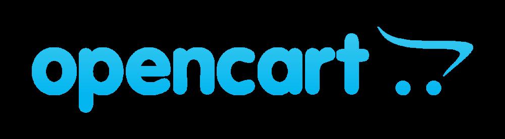 Opencart 3D Customizer ecommerce integration