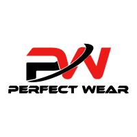Perfect Wear