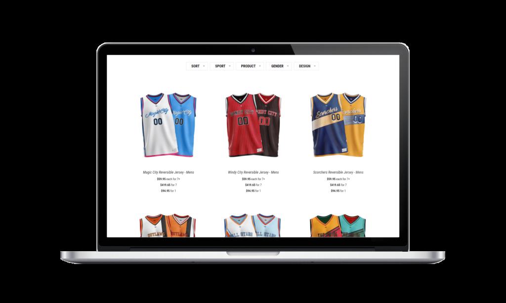 3d customizer ecommerce integration