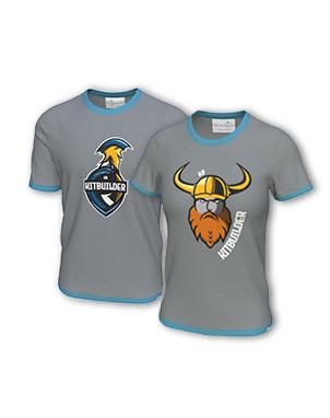 DTG Shirt
